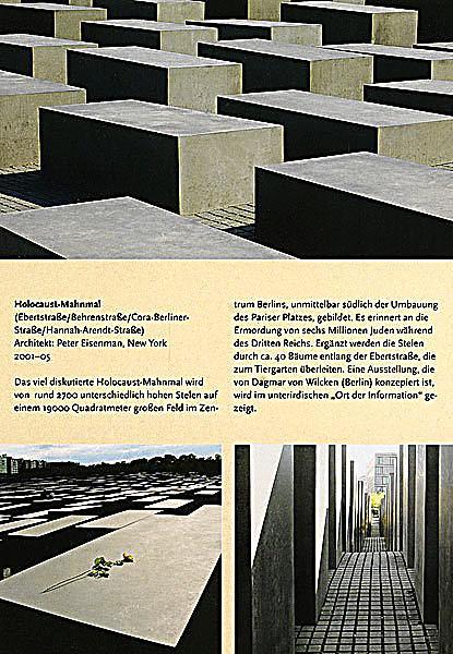 Berlin neue architektur buch portofrei bei - Neue architektur ...