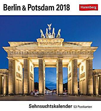 Enkelt parti Potsdam 2018