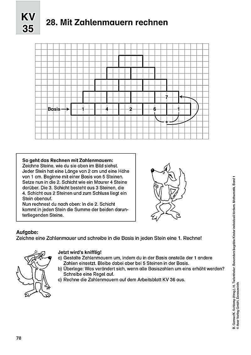 Beste Arbeitsblatt Mathematik Für Kindergarten Zeitgenössisch ...