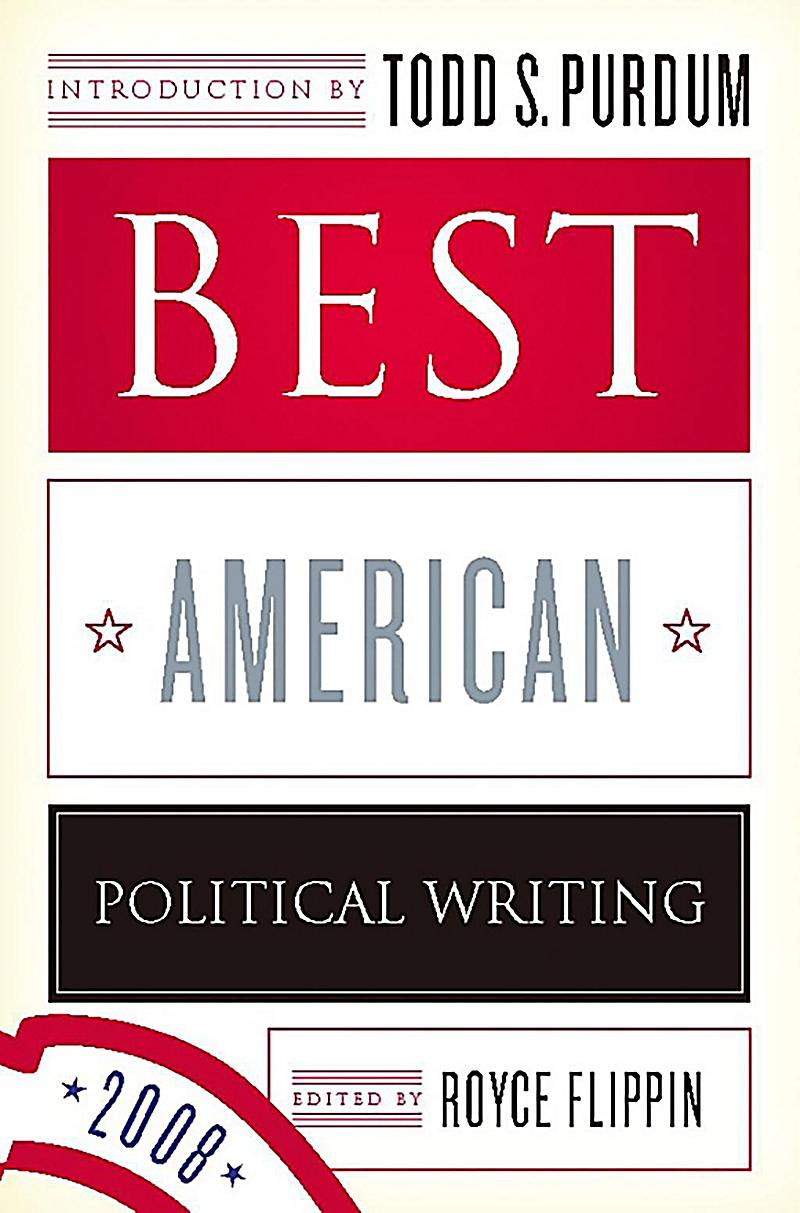 best american writing The deadline for submissions to the best american sports writing 2017 has passed i am now accepting submissions for the best american sports writing 2018 notice: my publisher has a contractual demand that requires me to supply either tear sheets, pdf printouts, xeroxes or hard copy of all stories which appeared in a print source.
