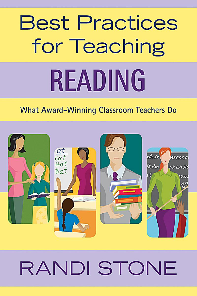 how to best teach reading
