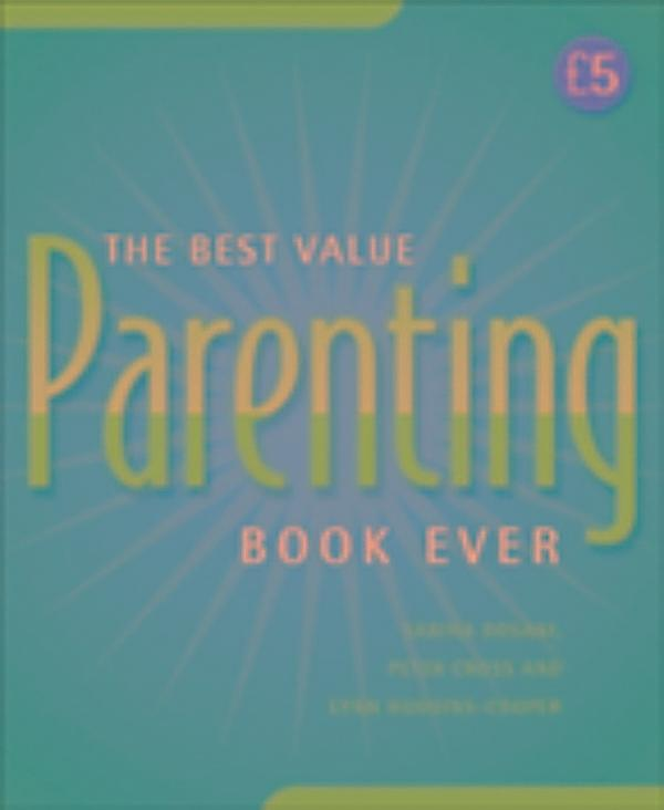 best books on single parenting Even as single parenting becomes more common, it remains as challenging as as the custodial parent, always do your best to communicate and collaborate.