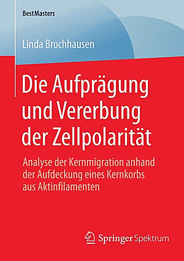 download Der Genuine Basedow und die Hyperthyreosen und ihre Behandlung