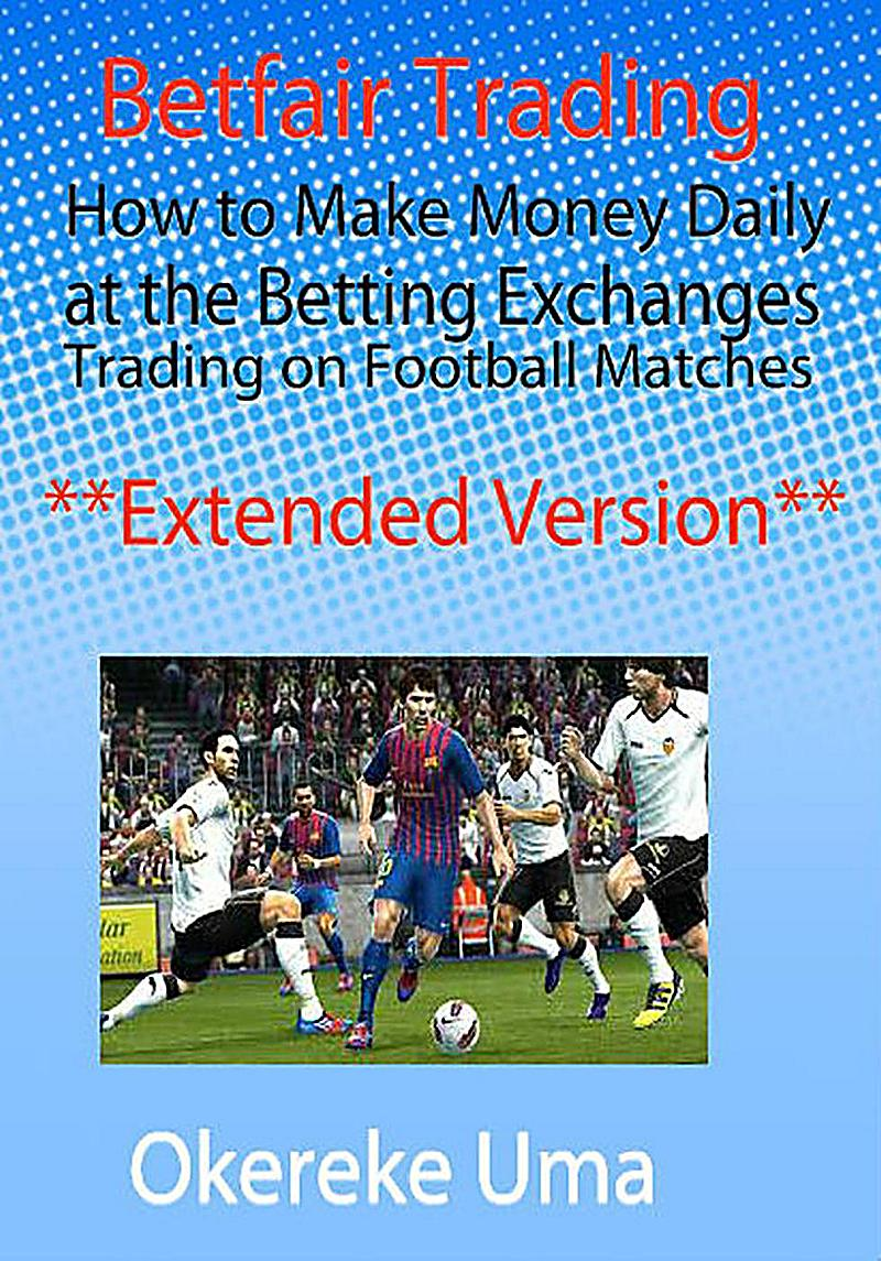 How to make money currency trading