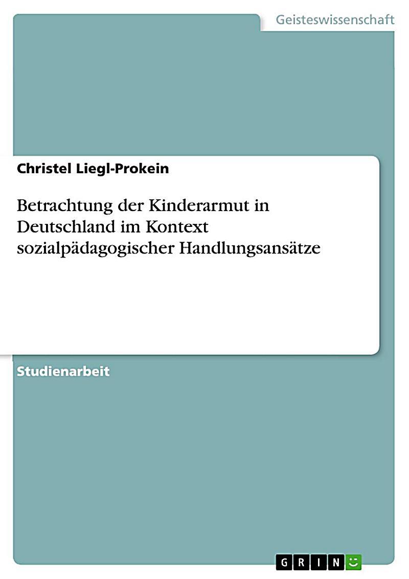 book Social Media im Unternehmen – Ruhm oder Ruin: