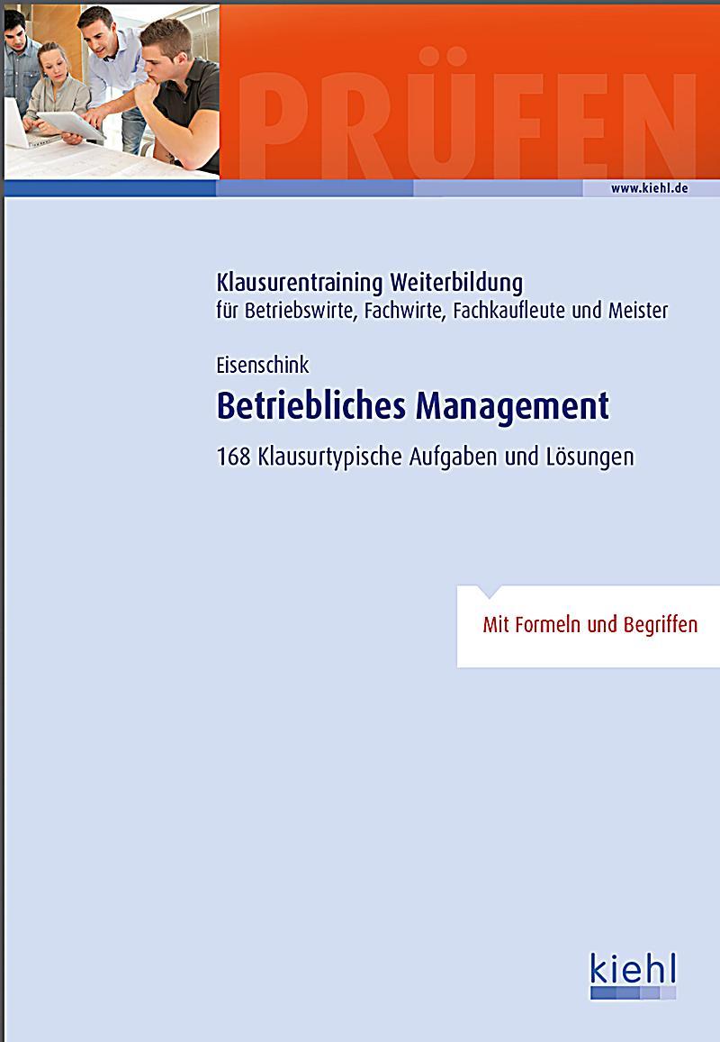 semimodular lattices theory and applications encyclopedia of mathematics