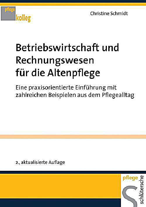 buy Grundwissen Mathematikstudium
