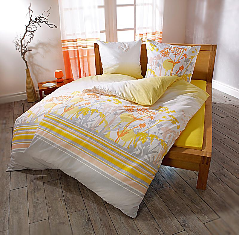 bettw sche allegra ma e 155 x 220 cm bestellen. Black Bedroom Furniture Sets. Home Design Ideas
