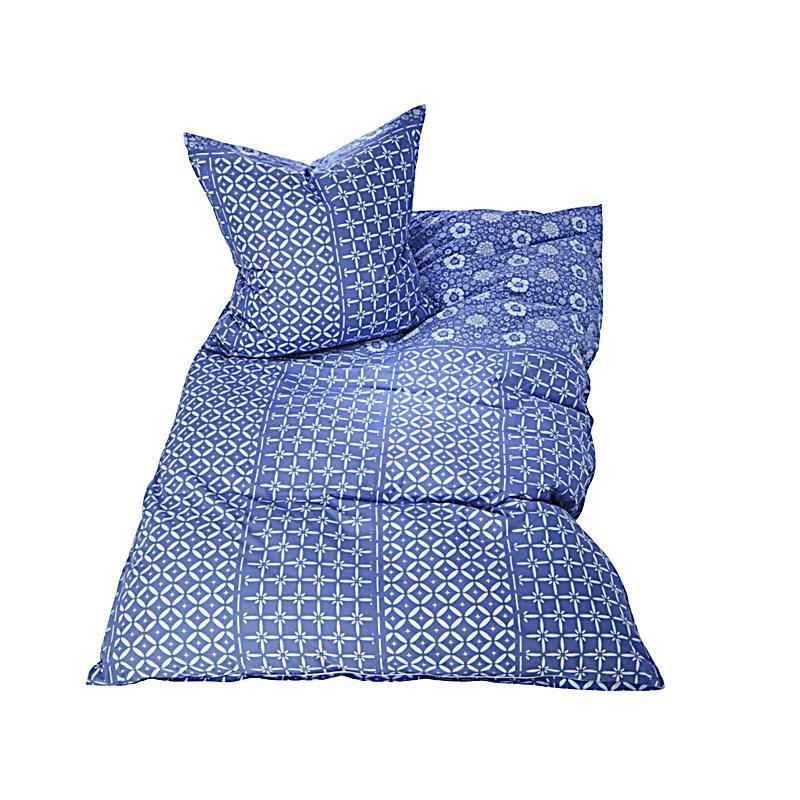 bettw sche aylin 155 x 220cm jetzt bei bestellen. Black Bedroom Furniture Sets. Home Design Ideas