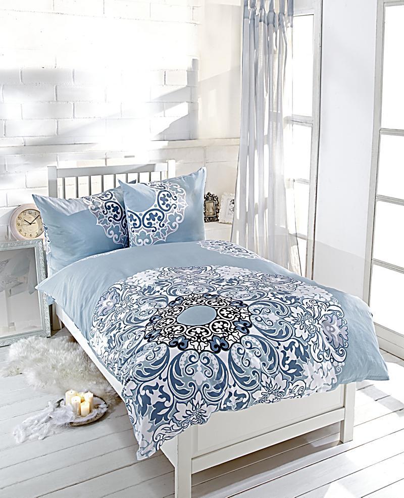 bettw sche bastia 155x220 cm jetzt bei bestellen. Black Bedroom Furniture Sets. Home Design Ideas