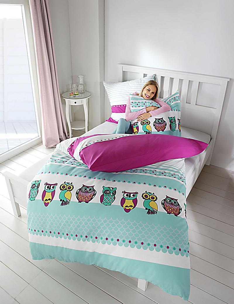 bettw sche civetta gr sse 135 x 200 cm bestellen. Black Bedroom Furniture Sets. Home Design Ideas