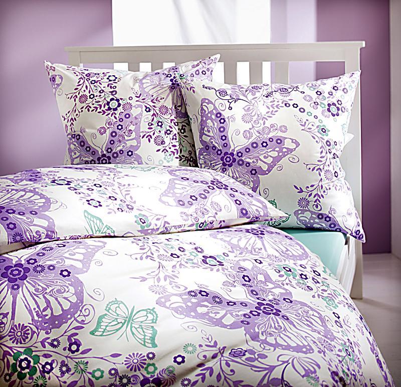 bettw sche marina gr e 155 x 220 cm bestellen. Black Bedroom Furniture Sets. Home Design Ideas
