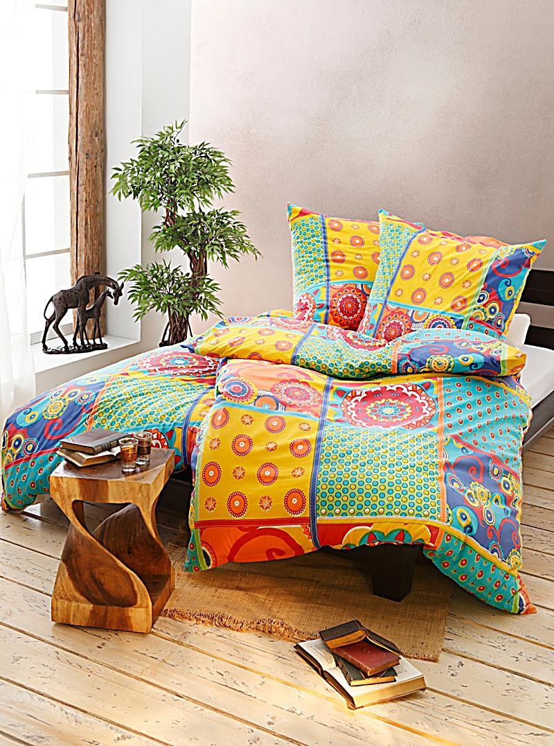 bettw sche potpourri 155 x 220 cm bestellen. Black Bedroom Furniture Sets. Home Design Ideas