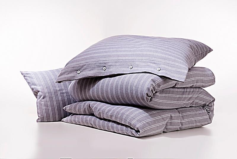 bettw sche streifen 155 x 220 cm jetzt bei. Black Bedroom Furniture Sets. Home Design Ideas