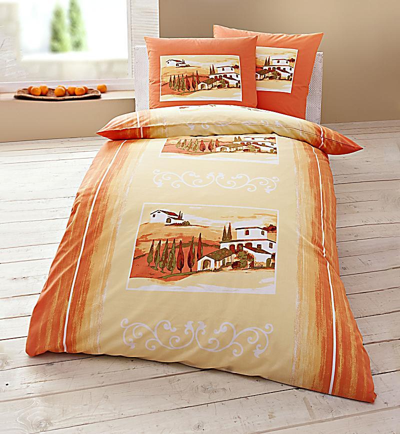 bettw sche toskana gr e 135x200 cm bestellen. Black Bedroom Furniture Sets. Home Design Ideas