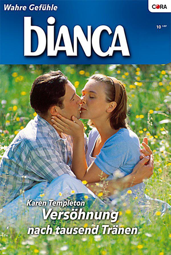 Bianca - Träume Sind Das Glück Von Morgen