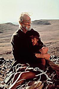 Bibel - Abraham DVD jetzt bei Weltbild.de online bestellen