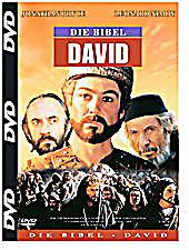David Bibel