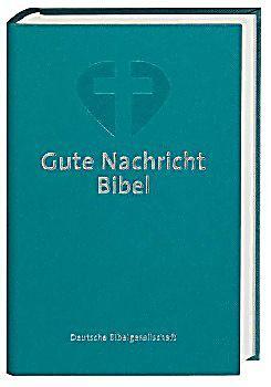 Gute Nachricht Bibel Download