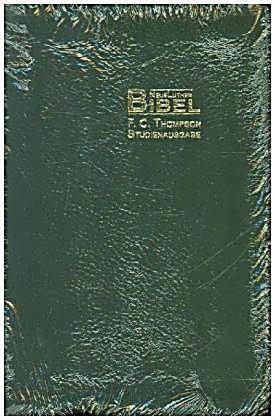 Neue Bibel schwarz Hentai