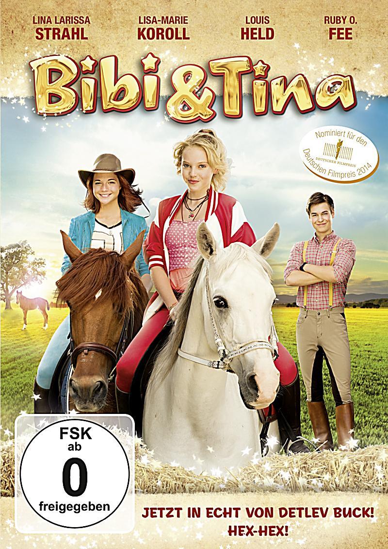 Bibi Und Tina Der Film 2 Stream
