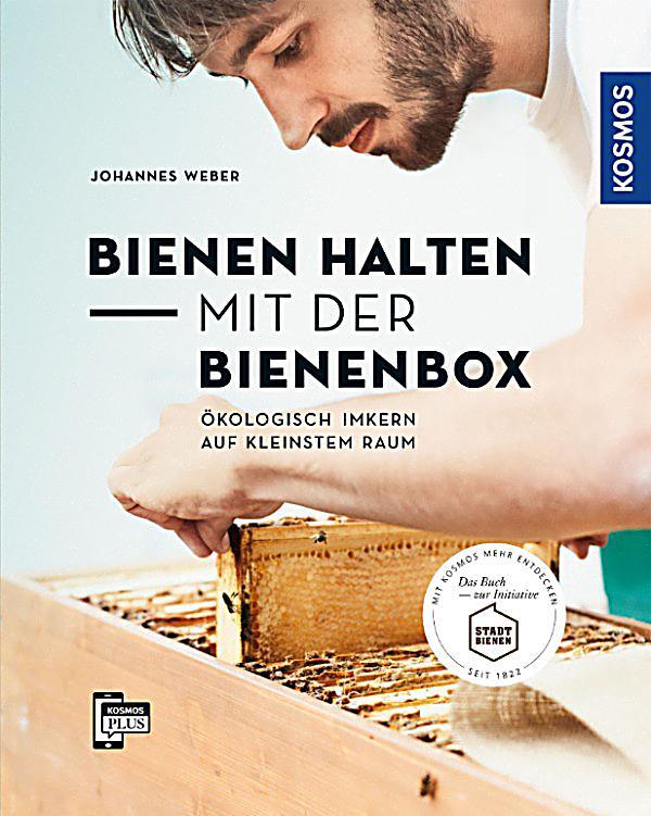 bienen halten mit der bienenbox ebook jetzt bei. Black Bedroom Furniture Sets. Home Design Ideas
