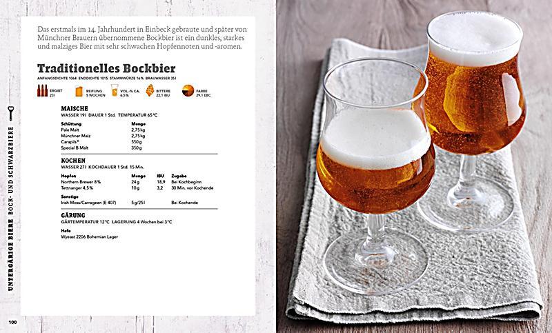 bier zum selber brauen best selber brauen with bier zum selber brauen simple craft beer with. Black Bedroom Furniture Sets. Home Design Ideas