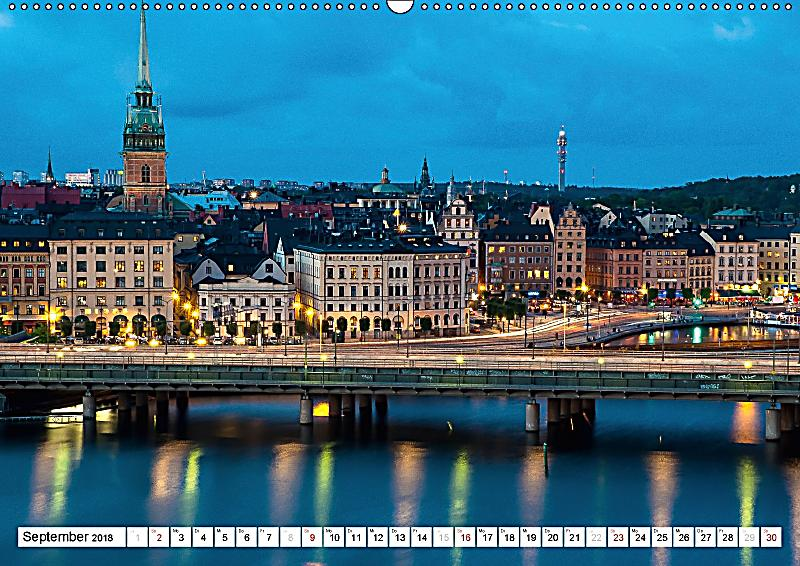 big city lights metropolen im lichterglanz wandkalender 2018 din a2 quer kalender bestellen. Black Bedroom Furniture Sets. Home Design Ideas