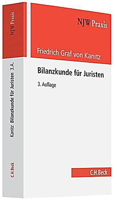 Single frauen rotenburg photo 1