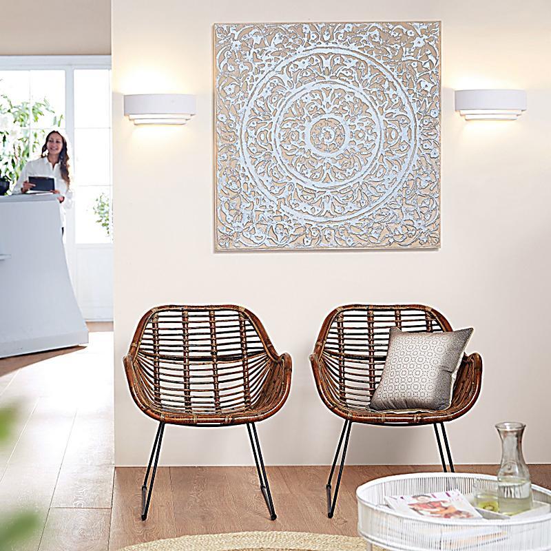 bild marrakesch jetzt bei bestellen. Black Bedroom Furniture Sets. Home Design Ideas