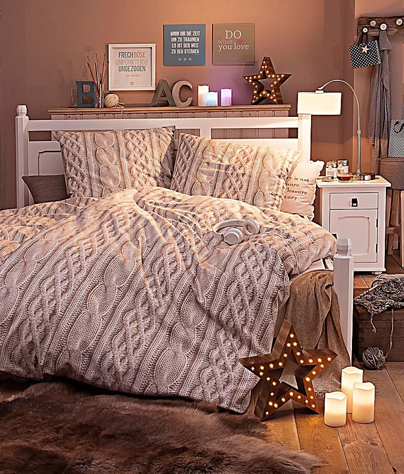 bild mit rahmen frech ungezogen jetzt bei bestellen. Black Bedroom Furniture Sets. Home Design Ideas