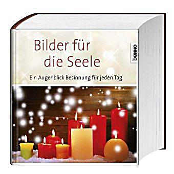 bilder f r die seele buch jetzt bei online. Black Bedroom Furniture Sets. Home Design Ideas