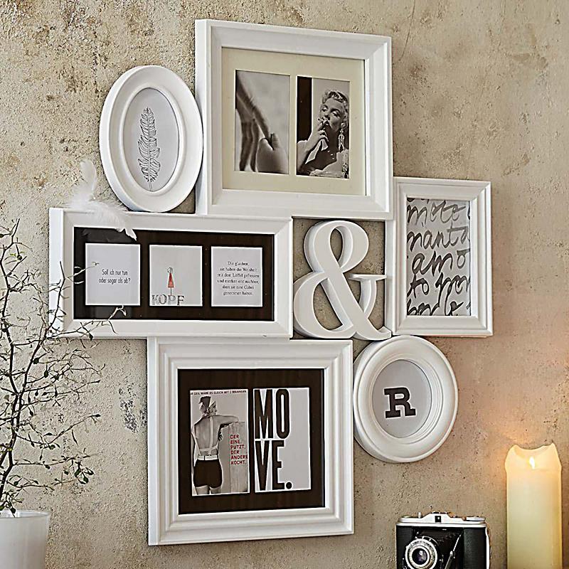 bilderrahmen jetzt bei bestellen. Black Bedroom Furniture Sets. Home Design Ideas