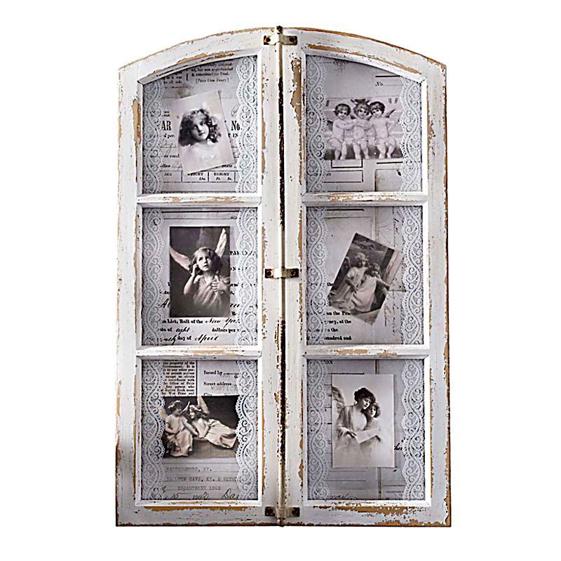 bilderrahmen antikes fenster antik bestellen. Black Bedroom Furniture Sets. Home Design Ideas
