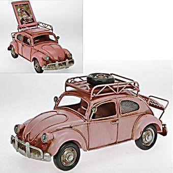 bilderrahmen auto k fer pink jetzt bei bestellen. Black Bedroom Furniture Sets. Home Design Ideas