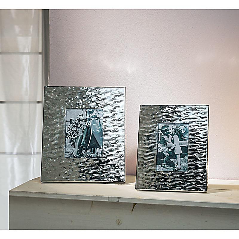 bilderrahmen indian silver klein jetzt bei bestellen. Black Bedroom Furniture Sets. Home Design Ideas