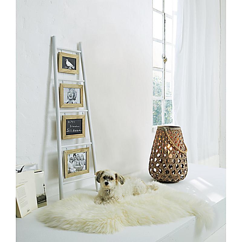 bilderrahmen leiter klein jetzt bei bestellen. Black Bedroom Furniture Sets. Home Design Ideas