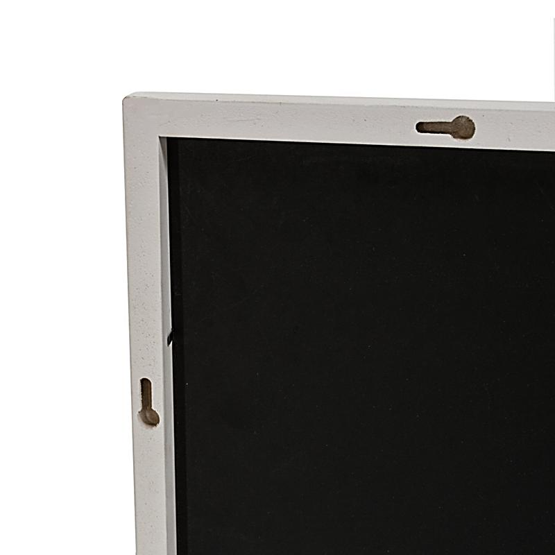 bilderrahmen paravent jetzt bei bestellen. Black Bedroom Furniture Sets. Home Design Ideas