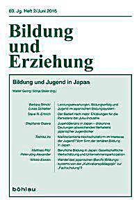 bildung und jugend in japan buch portofrei bei. Black Bedroom Furniture Sets. Home Design Ideas