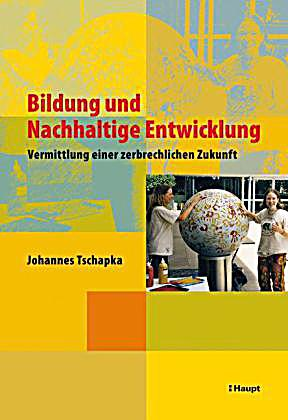 Bildung für nachhaltige Entwicklung in europäischen Großschutzgebieten