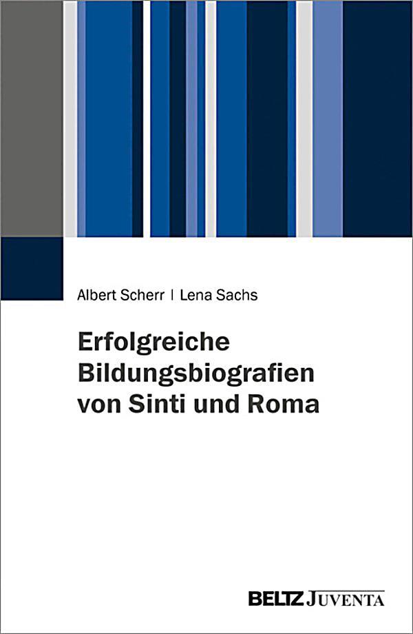 book Elliptic and Parabolic Problems: Rolduc