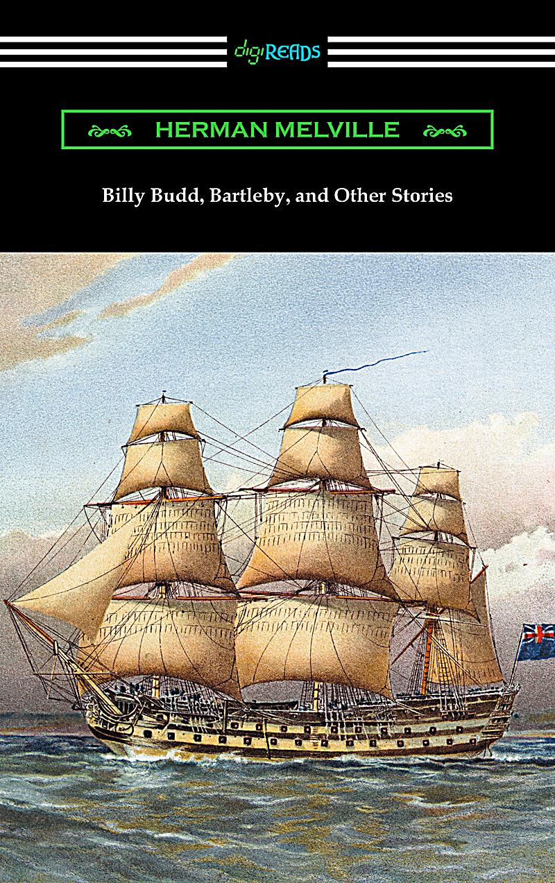 billy budd by herman melville essay Billy budd, sailor is the final novel by american writer herman melville, first  published  of billy budd, foretopman, first in london, in the influential times  literary supplement, in an essay called herman melville's silence (july 10,  1924),.
