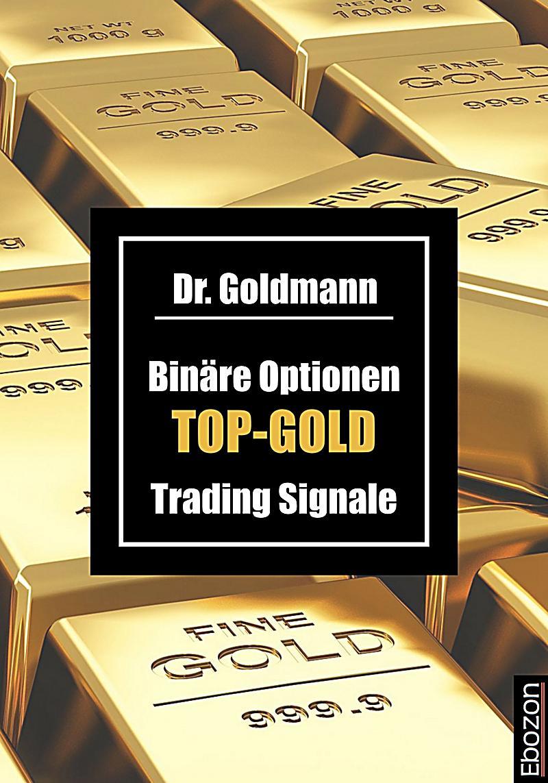 trading binäre optionen