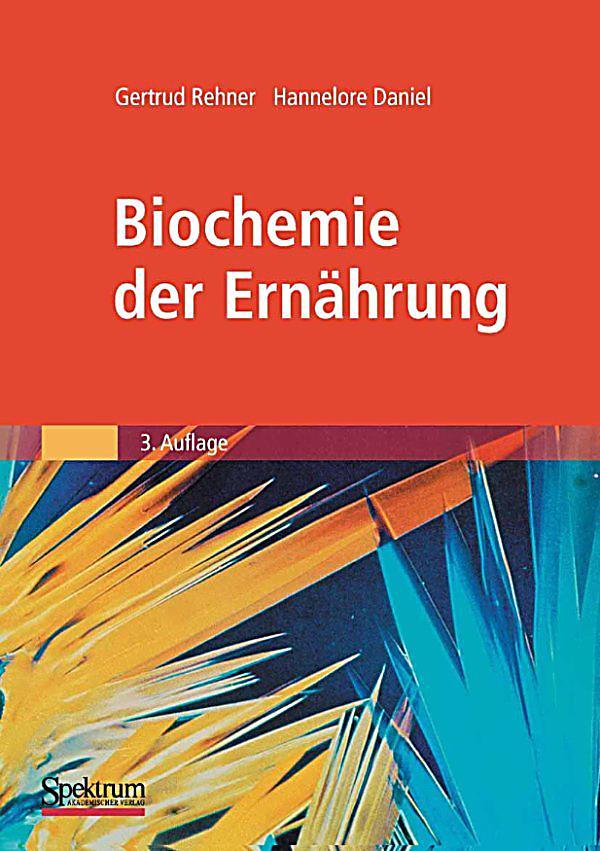 book Dio e