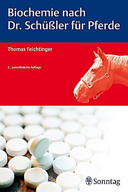 biochemie nach dr sch ler f r pferde ebook. Black Bedroom Furniture Sets. Home Design Ideas