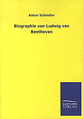 beethoven bibliography Part 1 of our beethoven timeline follows the story of the composer's birth to his symphony no 2.