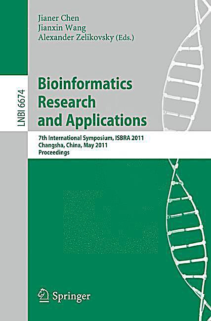 research papers for bioinformatics · if i want to start with bioinformatics or computational biology, what biology papers with a view of doing research by research in bioinformatics.