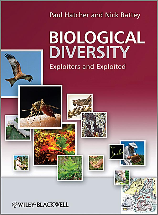 population ecology a unified study of