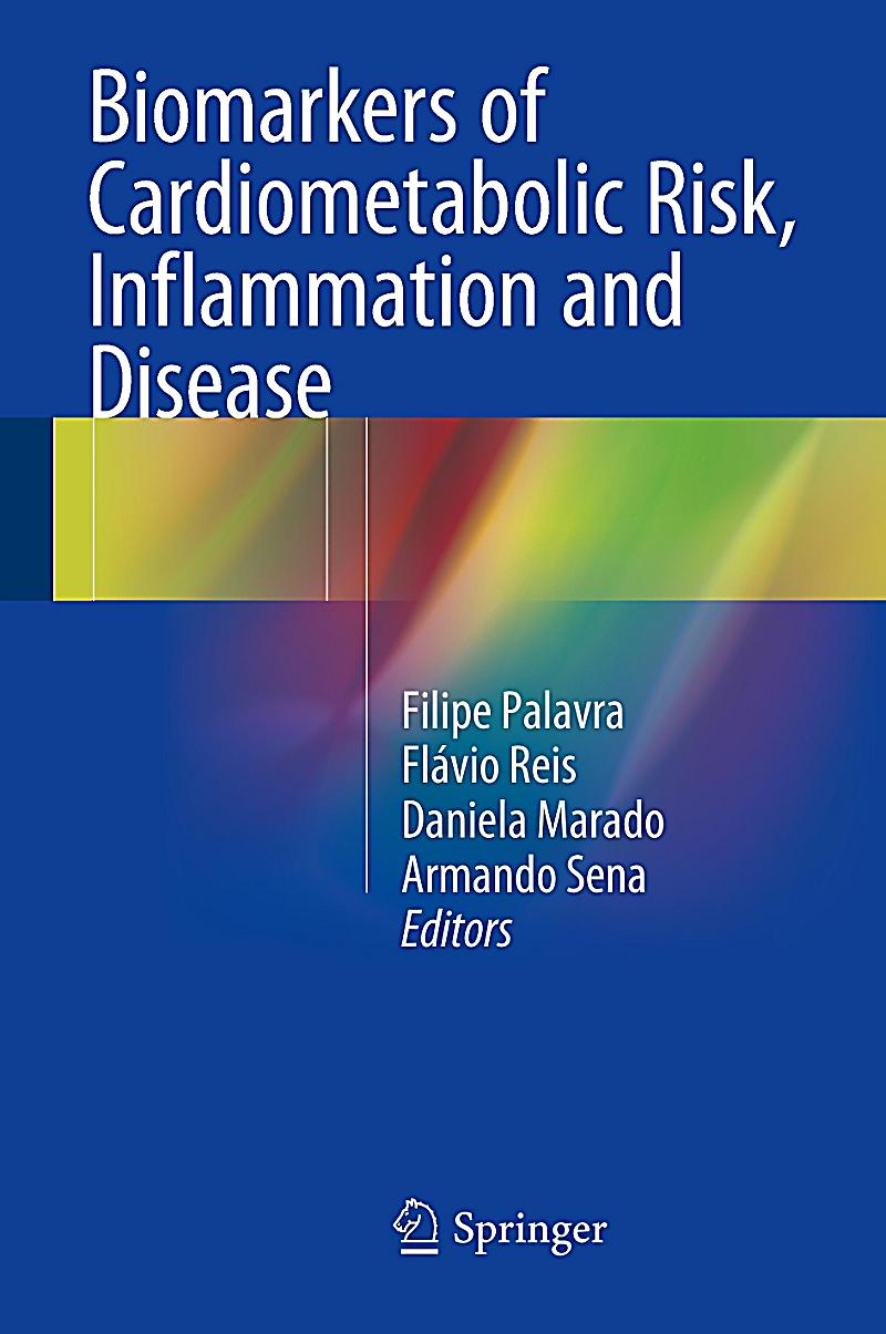 inflammation and metabolic disorders pdf
