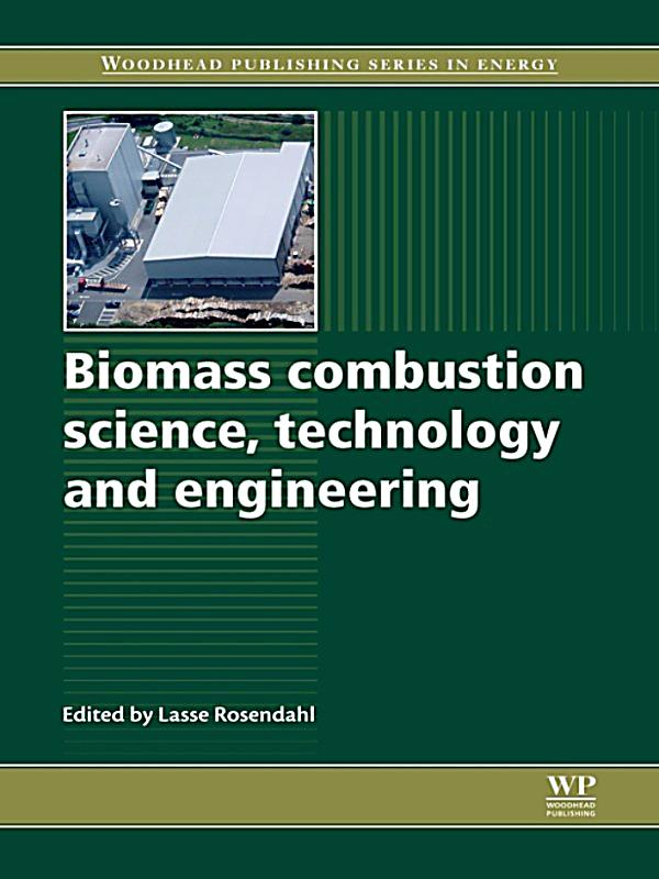 instrument engineers handbook volume 1 pdf